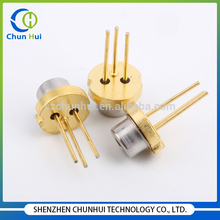 Low price of low power laser diode 808nm 300mw