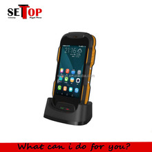 nfc 4g T9S ip68 waterproof 2gb+16gb android verizon rugged smartphones