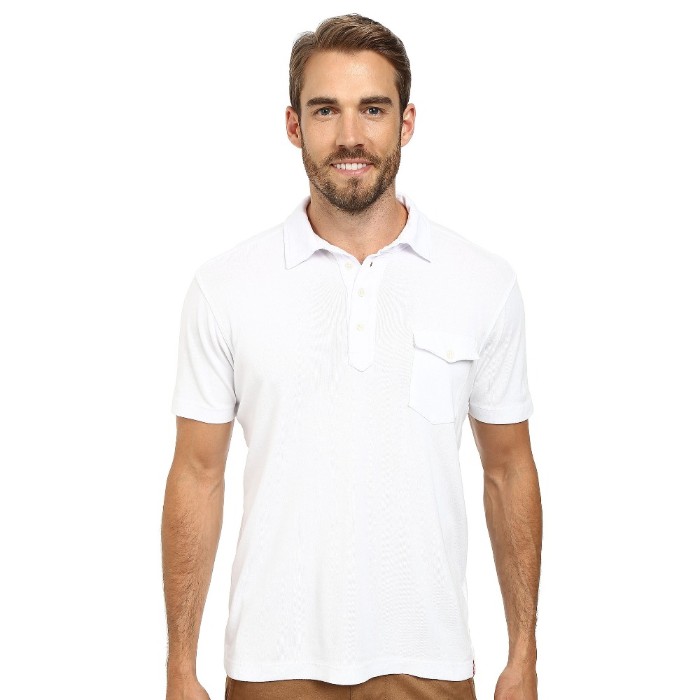 Wholesale xl polo shirts online buy best xl polo shirts for Short sleeve polo shirt with pocket