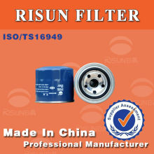 JX0705SC Hyundai oil filters