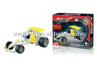 Buy Intelligence toy metal car metal brick in China on Alibaba.com