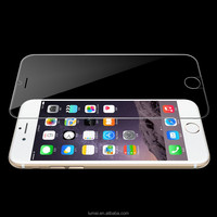 Full Screen Coverage Tempered Glass Screen Protector For iPhone 6, For iphone 6s Screen Protector Tempered Glass