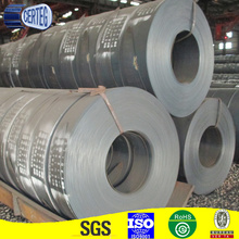 Spring Steel/High Carbon Steel Hot Rolled steel coil 65Mn