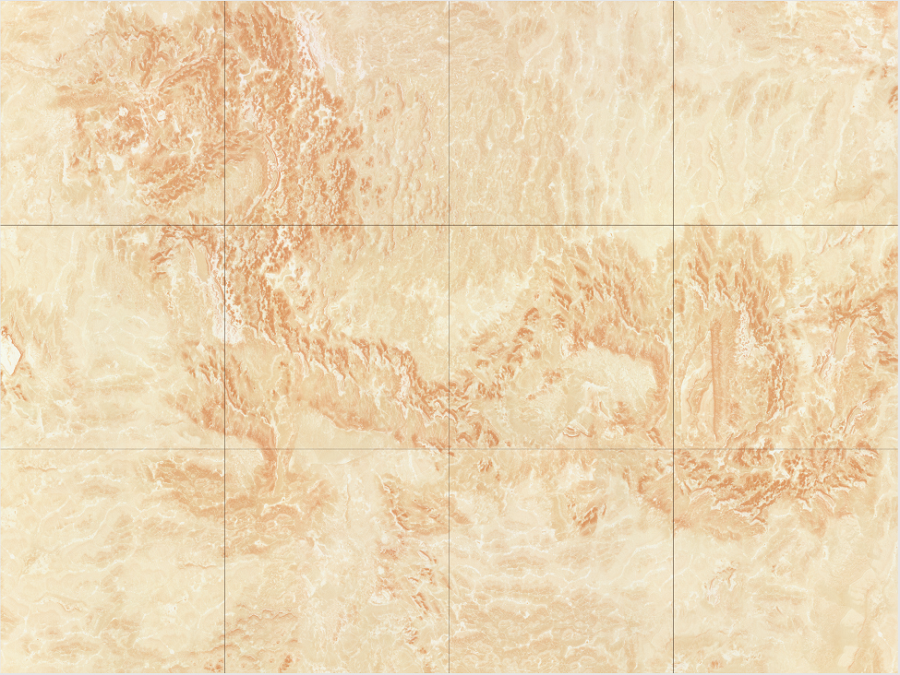 dragon cloud polished marble tile for wall