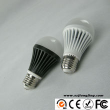 china manufacturing low cost led bulb e17 appliance