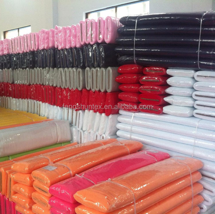 Wujiang high quality wholesale cheap price tulle fabric