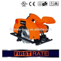 800W battery mini tile cutter electric saw