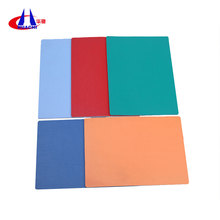Wholesale indoor pvc flooring malaysia for futsal court