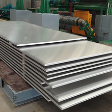 High performance mechanical properties 6061 grade t6 aluminium alloy price