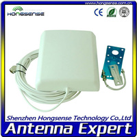 Super Quality Wifi usb adapter with external Antenna Cell Phone Antenna for Waterproof Outdoor