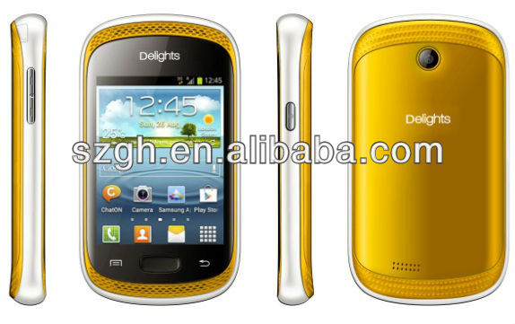 Manufacturers selling latest brand cell phone 6010 mobile phone