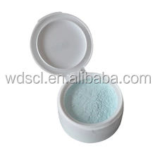 Various application Kaolin Clay powder especially in Health care medical industry
