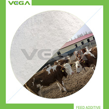 animal additive monocalcium phosphate made in china MCP