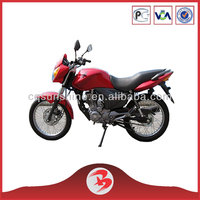 125CC/150CC/200CC Best-selling Motorcycle Dirt Bikes For Sale Dirt Bike Cheap 125CC