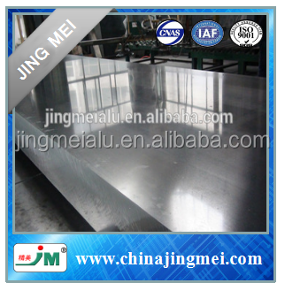 aluminum checkered plate and sheet weight 1050 steel plate price per ton 1050 H14