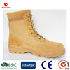 Kaifeng Popular Desert Boot Boots Military