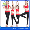 /product-detail/new-oem-women-leggings-colorful-compression-pants-women-wholesale-yoga-pants-60421890944.html