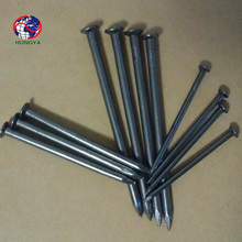 "1""-6"" Polished Common Nail/Common Wire Nail Price/Iron Nails"