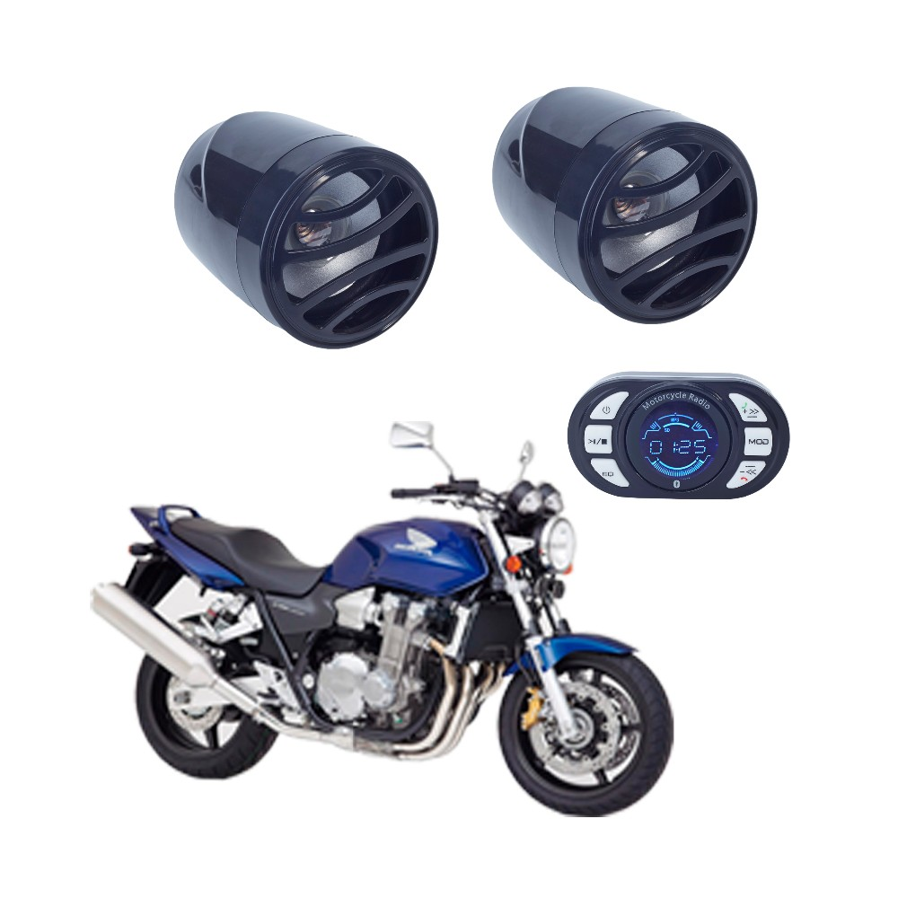 new products 2017 china suppliers skygo motorcycles