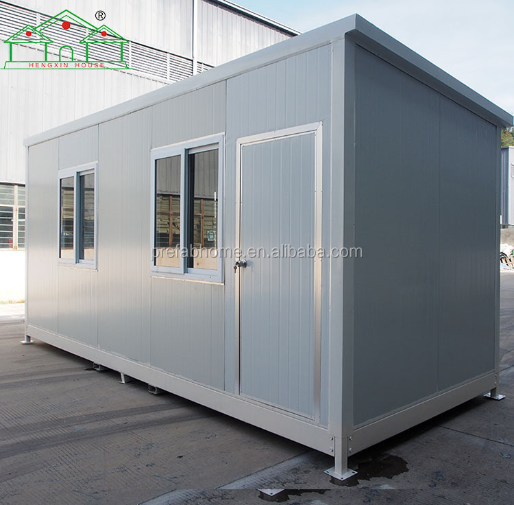 fast-installation mobile home china container house suppliers