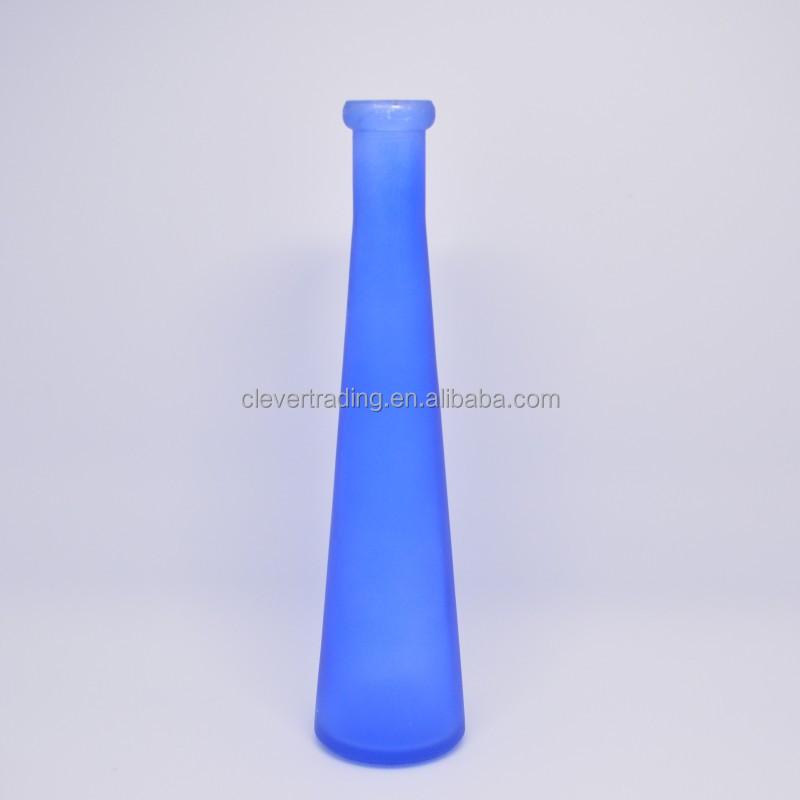 Wholesale Colored Cylinder Glass Vase Buy Glass Vases