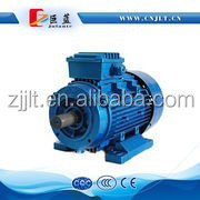 Y2 Series Three-phase Asynchronous three phase electric motor 55kw