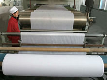Great Adhesive Nonwoven Interlining