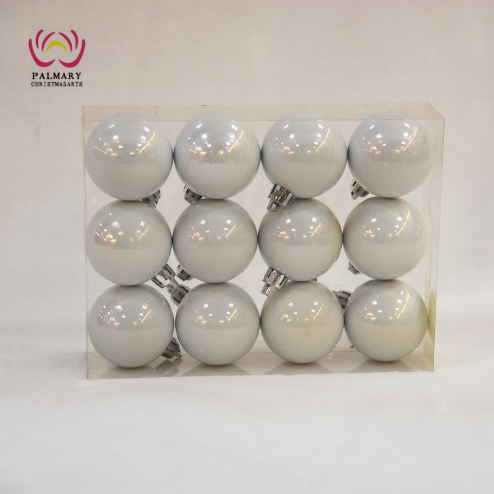 4cm Pearl Ball christmas wholesale items,best selling christmas items,hot items christmas 2013