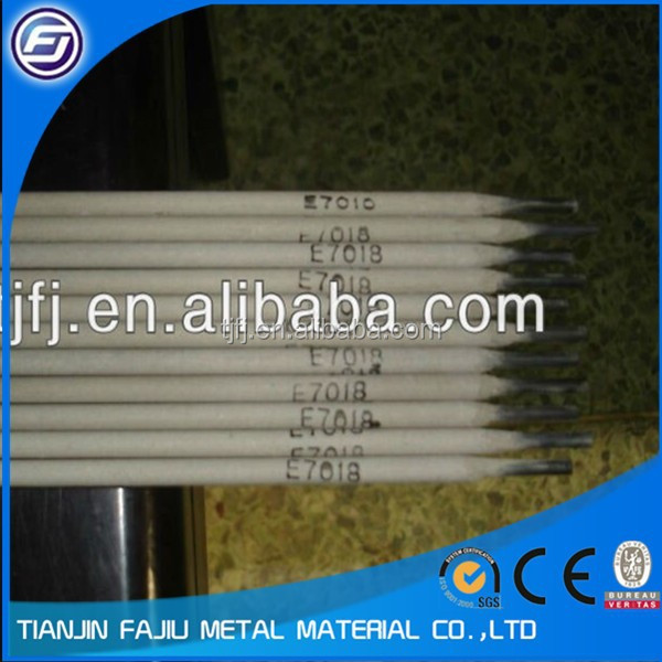 Mild Steel Welding Electrodes And Rods Aws E6013