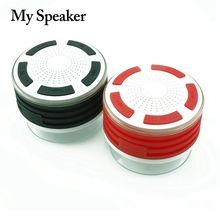 Promotional Gadgets Electronic music speaker with Hand Free Function