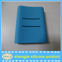 Custom Personal silicone Charge pal Cover for New
