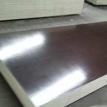 304L 1.5mm thick stainless steel plate