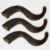 Factory direct selling 100% remy human hair seamless clip in hair extensions