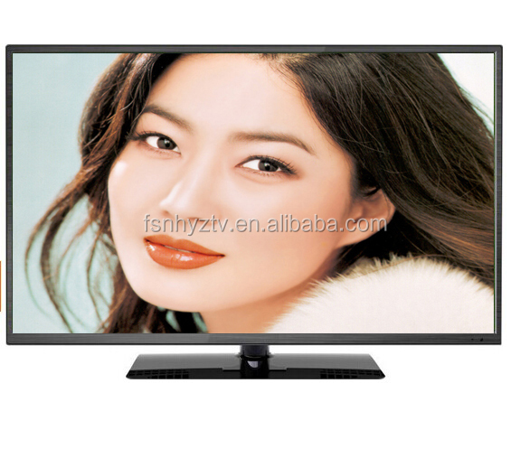 hot full hd fashion 56 inch led tv