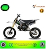 Wholesale 2 wheel monster offroad 125cc motorcycle