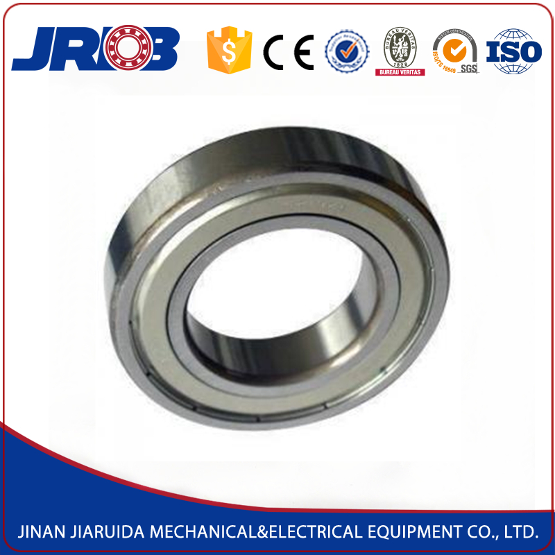 portable car air conditioner bearing 6913 deep groove ball bearing 6913