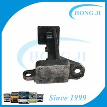 China air suspension kits air spring bracket for bus air suspension systems