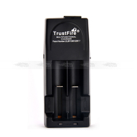 Original wholesale Hottest TR 001 Li ion battery Charge with EU/US/UK Plug