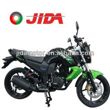 High quality Super fashion 200cc street bike JD200S-2