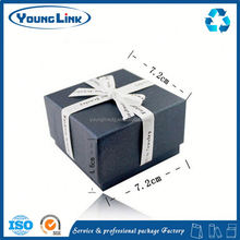 laser cartridge packaging box paper box