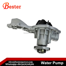 Auto Car Water Pump for Ford GALAXY (WGR) 1.9 TDI 95VW8503AA 1031879 1002789
