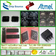 (Hot Sale SOP28 )Electronic components TSS-1016-A