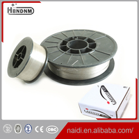 esab quality aluminum welding wire 5356