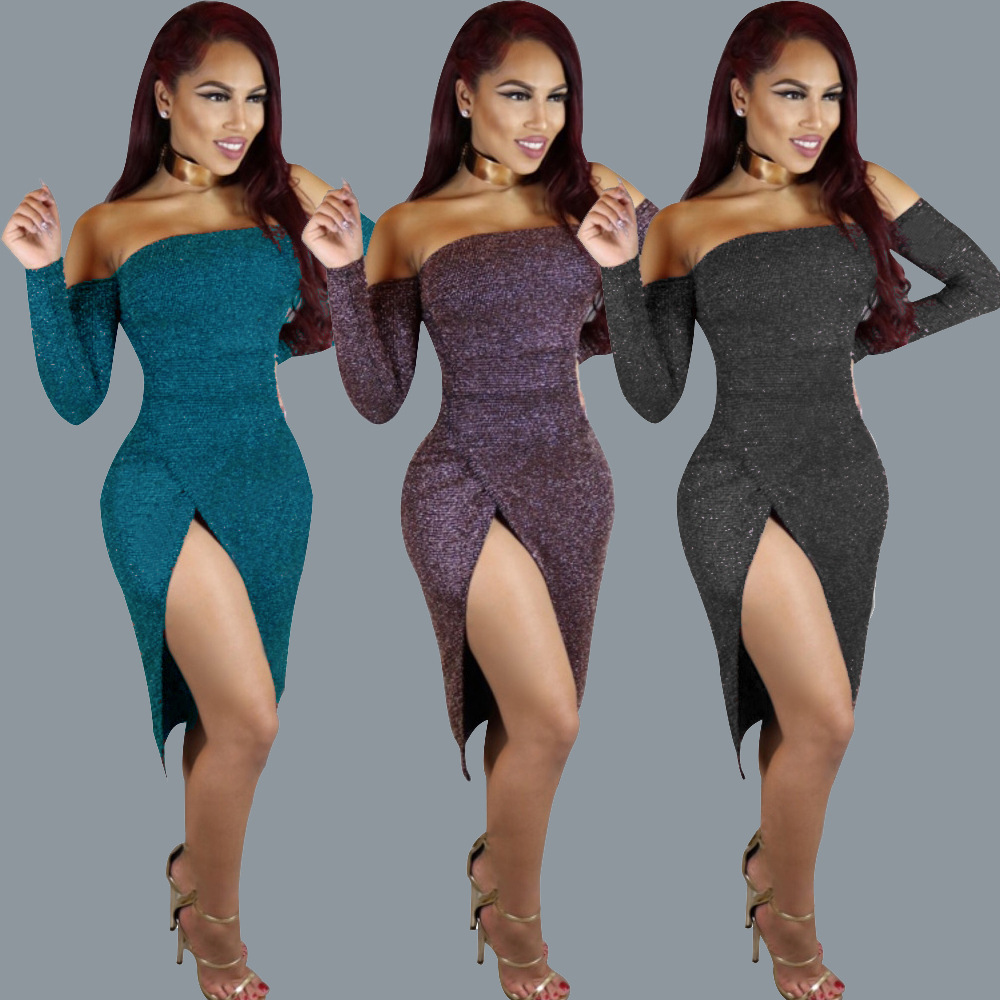 1f4e805dc8f1 China You Clubwear