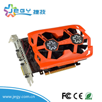 Gefore Nvidia GT730 Video Card 2048MB