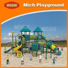 commercial outdoor child playground playsets exercise equipment pull up bars(2211A)
