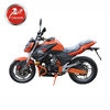 NOOMA Cheapest price sport racing 200cc cruiser motorcycle