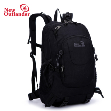 Outlander Nylon Military Tactical Rucksacks Backpack Camping Sport Bag