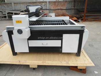Plasma Cutting Machine for metal
