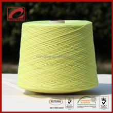 Consinee China largest 100% cachemire yarn exporter for cachemire nepal